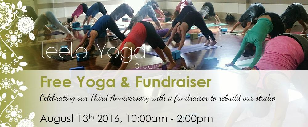 Free-Yoga-3rd-Anniversary crop